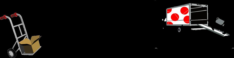 September Removals Logo